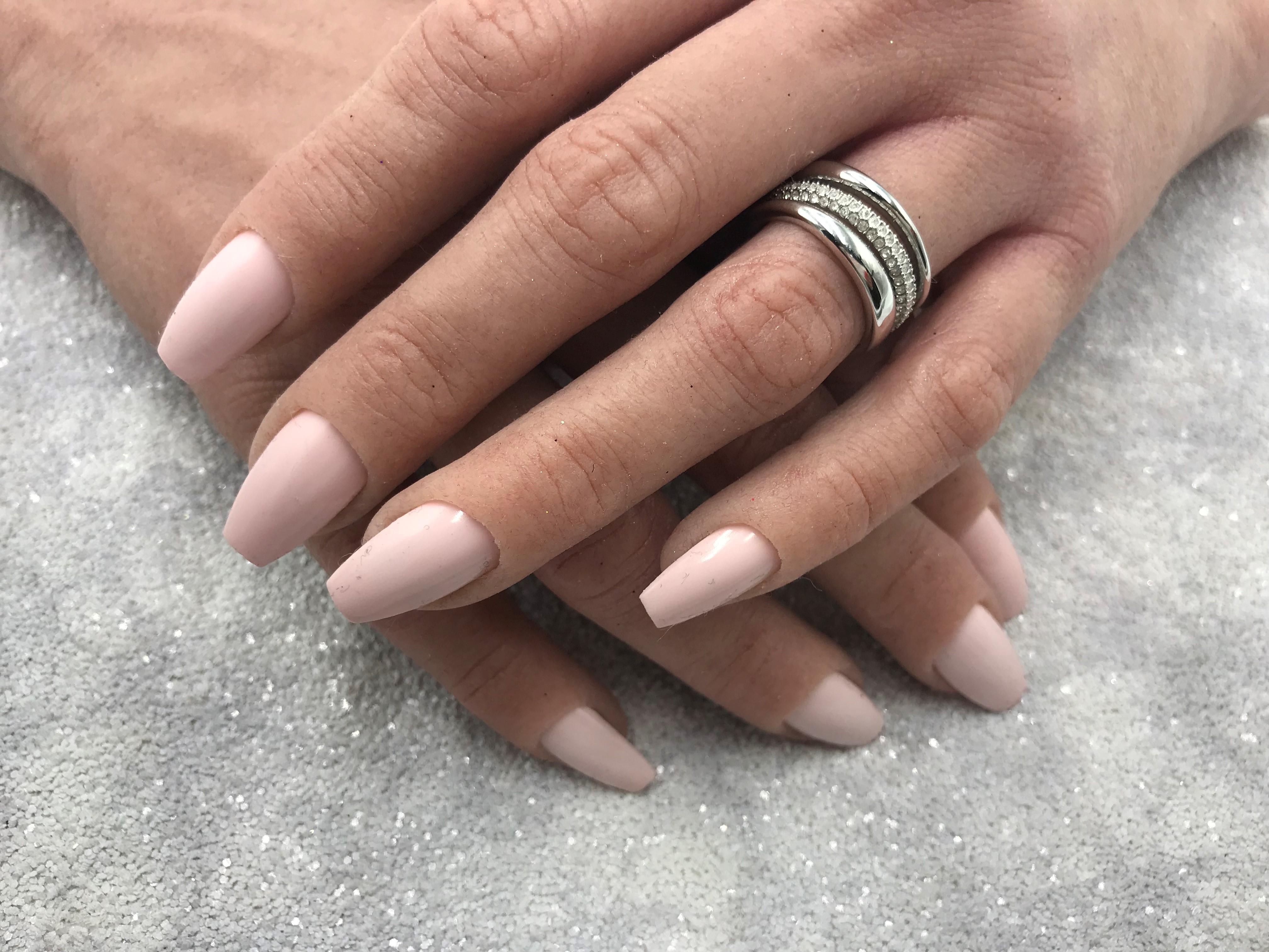 Fade To Grey Marble Glitter Mat Angel Glitter Mats